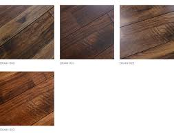 Black Flooring Laminate American Rurality Laminate Flooring Laminate Flooring Suppliers