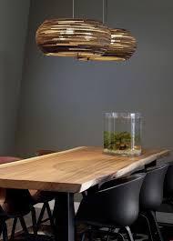 Cardboard Pendant Light Pendant Lamp Contemporary Cardboard Scraplights Ohio
