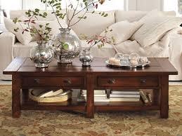 raymond y flanigan furniture getpaidforphotos com
