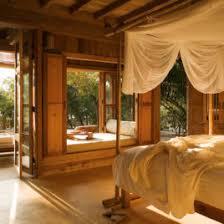 feng shui bedroom ideas bedroom feng shui decor 3 feng shui painting bedroom idea small feng