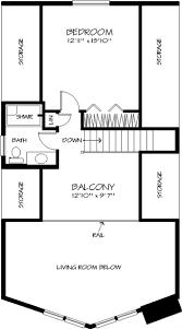 a frame homeplans home design 146 2827 ls h 886 3a