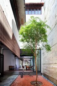 34 best my sg images on pinterest interiors arquitetura and