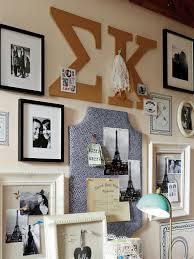 Dorm Room Decorating Ideas Diy Fancy Ideas Dorm Wall Art Room Tapestry Necessities Desk Diy Forumu Site