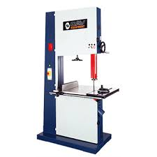 oav equipment and tools inc sliding table saw and edge banding
