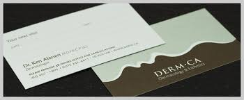 Make My Own Business Card Office Depot Review 2017 Best Printing Services Office Depot
