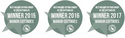 Manor Cottages Burford by Manor Cottages Home Facebook