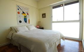 apartment designer small master bedroom design