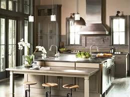 transitional kitchen design shonila com