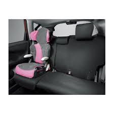 2013 Honda Fit Interior 2009 2013 Honda Fit Sport Interior Accessories Bernardi Parts