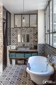 The Bathroom In Spanish Bathroom In Spanish Spanish Style Bathrooms Pictures Ideas