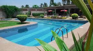 hotel piscine dans la chambre hotel restaurant piscine baie des anges lomé offres spéciales