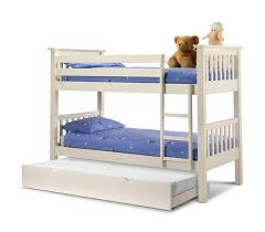 Bunk Beds Perth Bunk Beds Bargain Beds E17