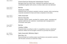 Cook Resume Sample by Line Cook Resume Examples Samples Line Cook Resume Examples