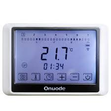 Cheap Gas Boiler Thermostat find Gas Boiler Thermostat deals on
