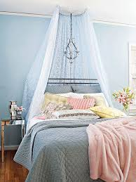 Best  Teen Bedroom Colors Ideas On Pinterest Pink Teen - Girl bedroom colors