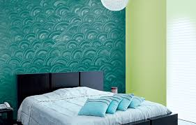 Wall Designs For Hall Interior Wall Designs Asian Paints Printtshirt