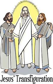 47 best transfiguration images on pinterest sunday crafts