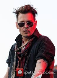 biography johnny depp video johnny depp biography news photos and videos page 8