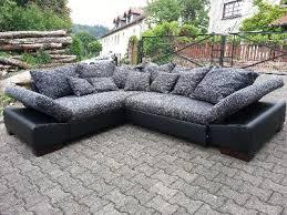 sofa l form mit schlaffunktion l form mit schlaffunktion haus ideen