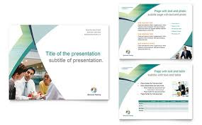 templates for powerpoint presentation on business business training powerpoint presentation template design