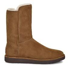 ugg sale ugg boots sale ugg boots australia ugg