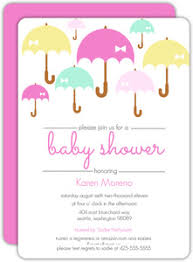 baby shower for a girl cheap girl baby shower invitations invite shop