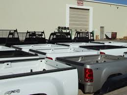 dodge truck beds for sale truck beds take used dodge sale 9556602
