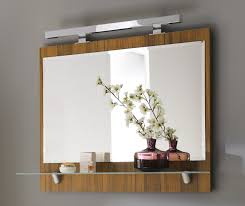 Cool Bathroom Mirror by Small Bathroom Mirrors Doherty House How To Find The Right