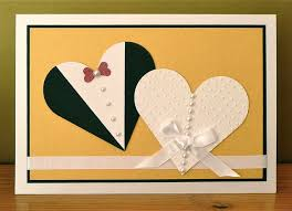 cards for marriage styles for wedding cards wedding card floral ribbon
