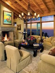 living room living room decor themes modern interior design