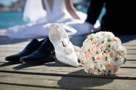 wedding shoes groom wedding bouquet flowers roses groom shoes wedding bouquet