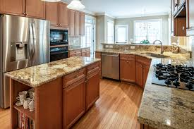 what colors are trending for kitchen cabinets 5 kitchen trends for 2021 you don t want to miss advantage