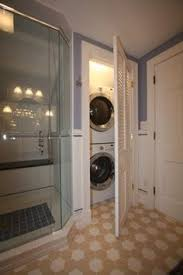 bathroom laundry room ideas best bath before and afters 2010 bathroom laundry rooms