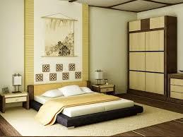 Schlafzimmer Komplett Rondino Komplett Schlafzimmer Poco Sketchl Com Best Poco Möbel