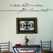 hearts and kitchen collection cooking quotes kitchen wall the simple stencil