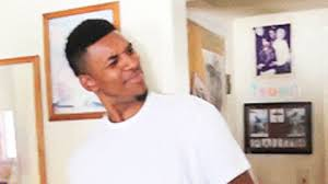 Nick Meme - black nick young gif find share on giphy