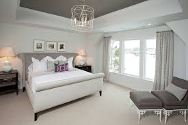 Taupe And Pink Bedroom Benjamin Moore Taos Taupe Nursery Traditional With Taupe Pink