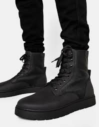 motorcycle bike boots men u0027s combined biker boots boots u0026 ankle boots bershka united