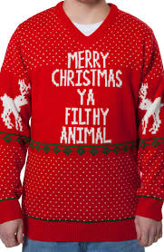 19 ugly christmas sweaters images ugly