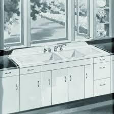 kitchen classy round kitchen sink single kitchen sink grohe