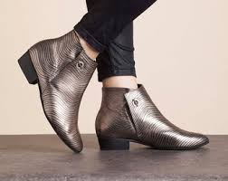 handmade womens boots sale sale boots handmade boots womens boots leather boots