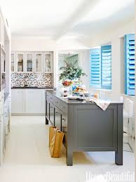 Designing A Galley Kitchen Kitchen Room Small Kitchen Design Ideas Tips For Small Kitchens