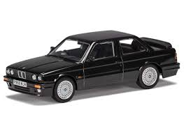 bmw e30 model car vanguards 1 43 bmw e30 diecast model car va13403