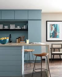 The Kitchen Design Center From The Kitchen Design Center 5 10 Decora Cabinets Horner