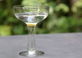 vodka martini shaken not stirred how to make a vodka martini 5 steps with pictures wikihow