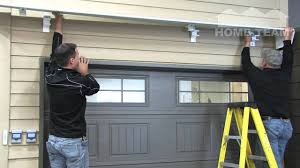 Wall Awning Motorized Retractable Awning Installation Youtube