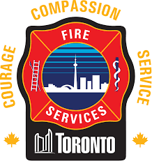 North Bay Deputy Fire Chief by Toronto Fire Services Wikipedia