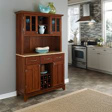 china cabinet corner chinah cabinet plans cabinets woodworking