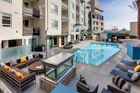 2 bedroom suites in hollywood ca apartment luxury family suite los angeles ca booking com
