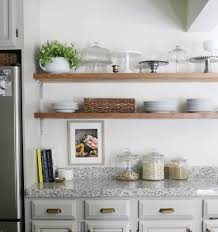 white kitchen cabinets with window trim reveal day the lighter re painted kitchen cabinets jones